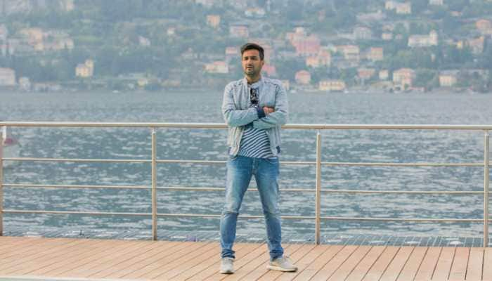 With 'War,' I'm hoping that I've reached that connect with my audience: Siddharth Anand