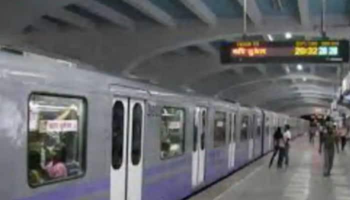 NEET exams: Kolkata Metro to run special services for aspirants, their parents on September 13