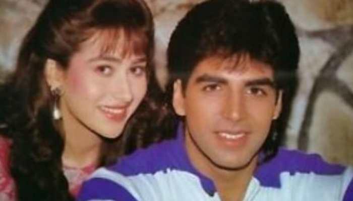 ICYMI: How Kareena Kapoor, Ajay Devgn, Sonam Kapoor and other Bollywood stars wished Akshay Kumar on 53rd birthday