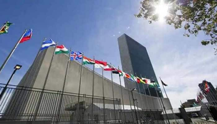 Terror networks spread tentacles across borders threatening peace and stability, children worst affected: India at UNSC