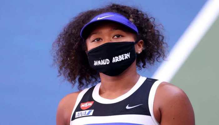 Naomi Osaka downs Jennifer Brady to reach U.S. Open final