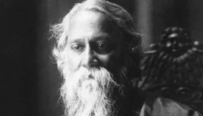Rabindranath Tagore's family writes to Mamata Banerjee against Visva-Bharati authorities