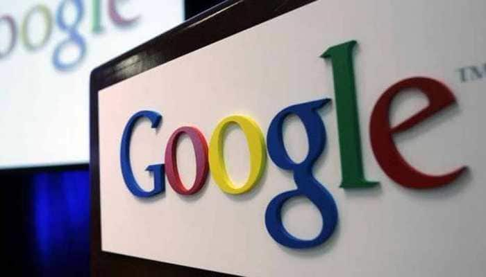 Google runs 1,000 daily tests to ensure quality in Search
