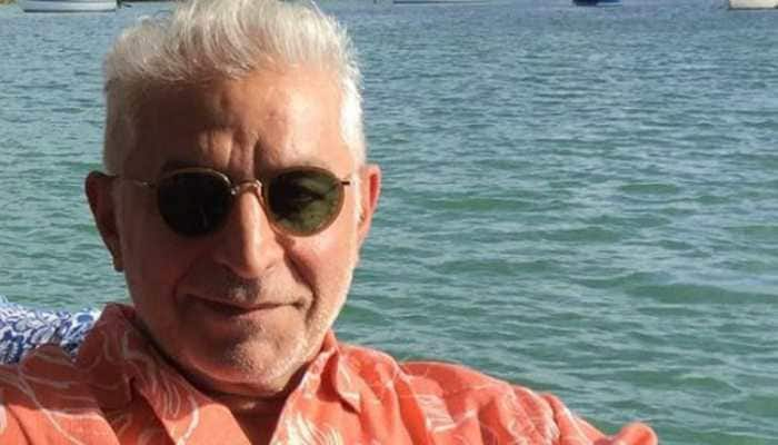 I am glad those who have begun watching Hostages Season 2 have liked it: Dalip Tahil