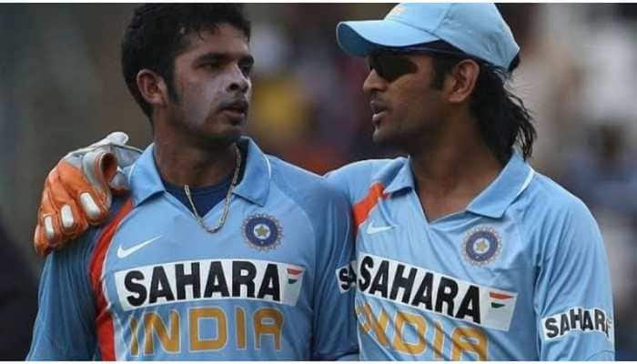 Will give my very best to every ball I bowl even it's just practice: Sreesanth after 7-year spot-fixing ban ends