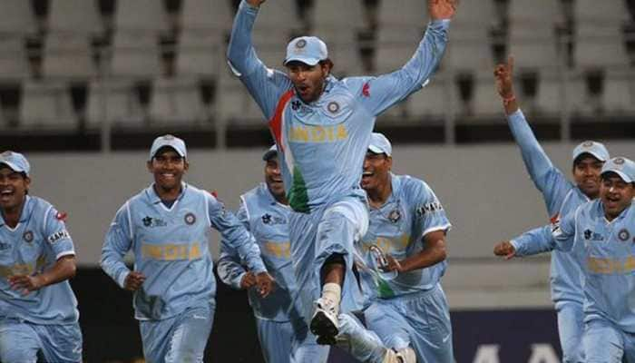 T20 World Cup: On this day in 2007, MS Dhoni and Co. secured iconic bowl-out win over Pakistan