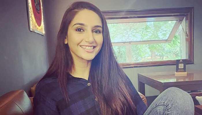 Sandalwood industry drugs case: Ragini Dwivedi sent to judicial custody, Sanjjana Galrani's remand extended