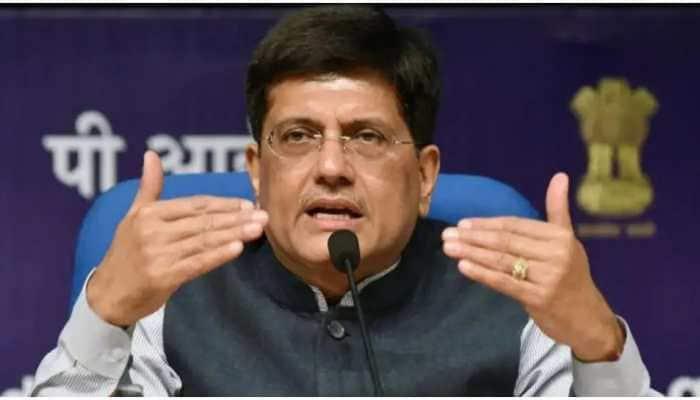 Haryana Orbital Rail Corridor project from Palwal to Sonipat via Sohna-Manesar-Kharkhauda gets cabinet approval