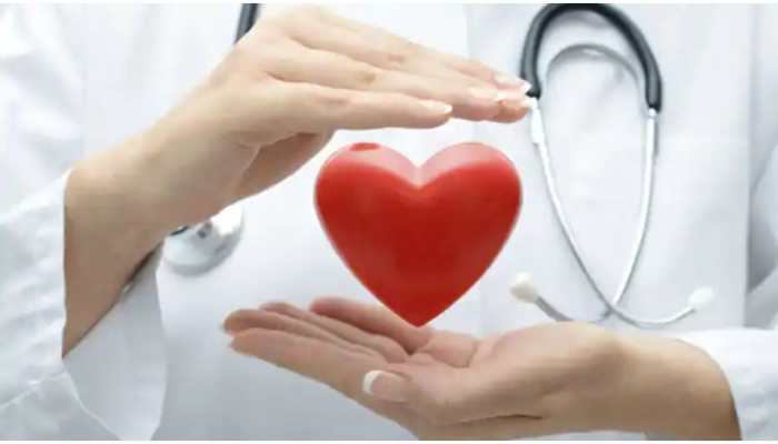 Biologic therapy for psoriasis may reduce heart disease, reveals study