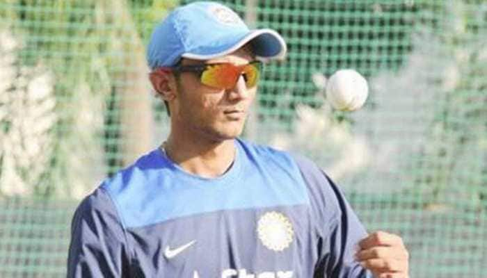 Indian Premier League 2020: Delhi Capitals tick all boxes, can be champions says Axar Patel