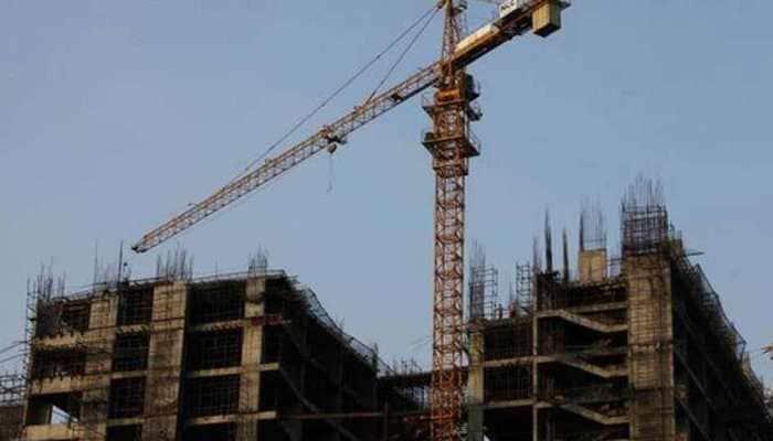 CAG report reveals land in Greater Noida allotted indiscriminately in SP-BSP regime, GNIDA under Rs 8000 crore debt