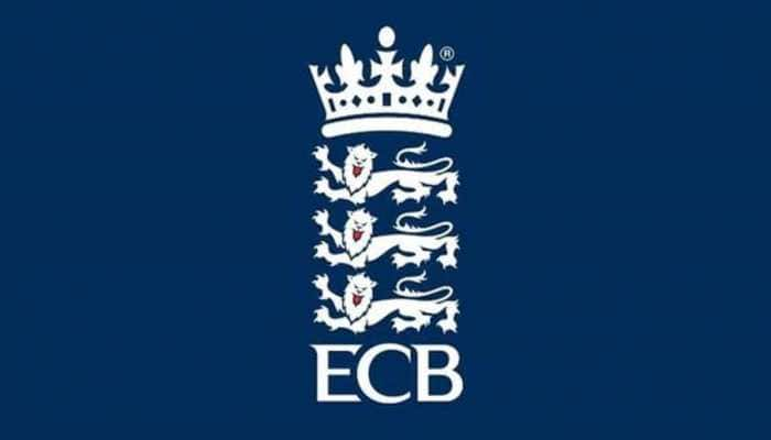 England and Wales Cricket Board set to dismiss 62 employees due to financial impact of COVID-19 pandemic