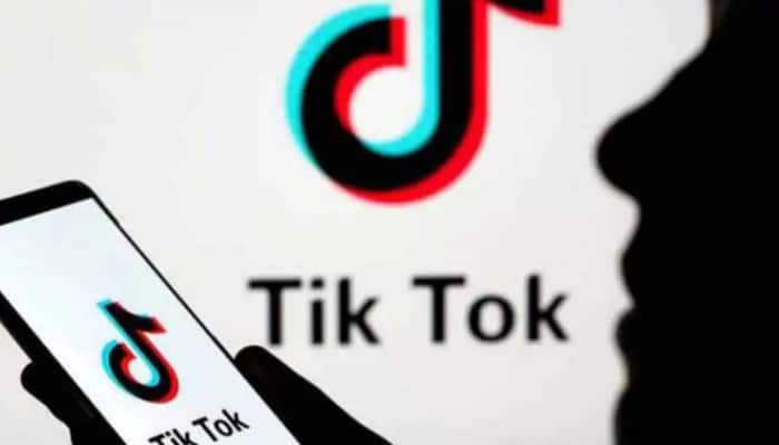 ByteDance to place TikTok's global headquarters in America to escape President Trump's ban