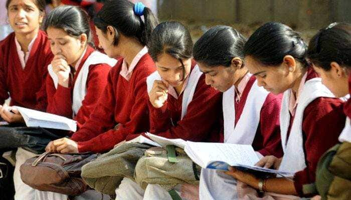 Unlock 4: Schools in Gujarat to reopen from September 21, here's what Education Minister said