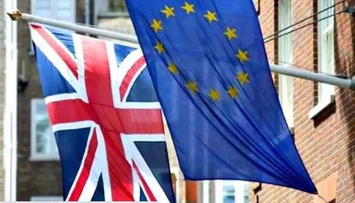 EU's Michel Barnier still hopes trade deal with Britain possible: Sources