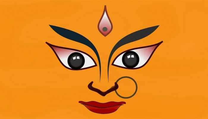 Shubho Mahalaya 2020: Here's why Bengalis listen to Birendra Krishna Bhadra's recital of Mahishasura Mardini