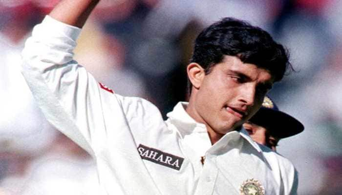 On this day in 1997, Sourav Ganguly recorded best ODI bowling figures