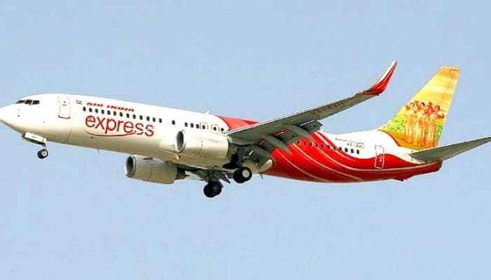 Dubai suspends Air India Express flights till October 2 for flying COVID-19 patients