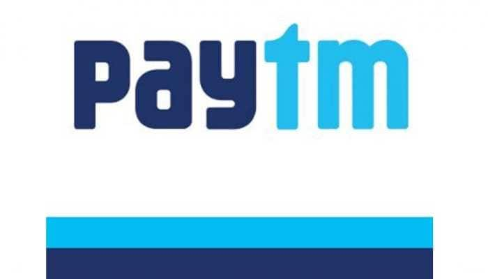 Google Play Store removes Paytm app for repeated policy violations