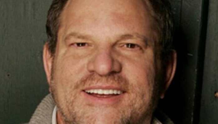 Disgraced movie mogul Harvey Weinstein stripped of CBE
