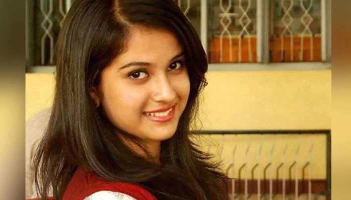 Sushant Singh Rajput's friend questions Disha Salian's boyfriend Rohan  Rai's whereabouts, says will handover evidence to CBI | People News | Zee  News