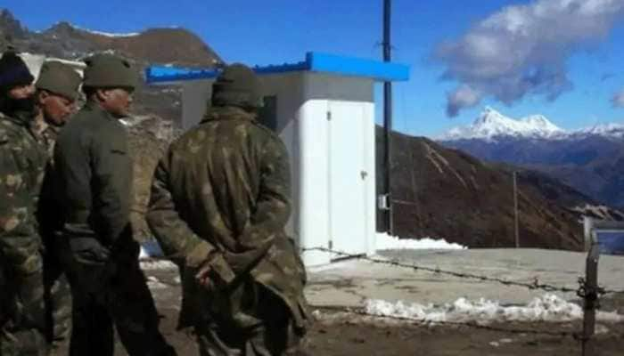 China hatching new conspiracy near Arunachal Pradesh border after defeat in Ladakh