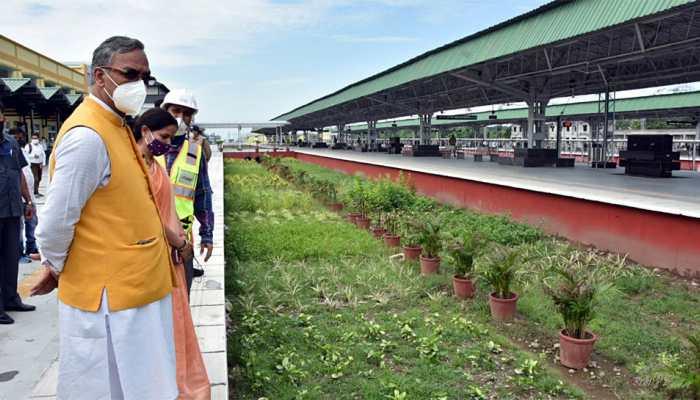 Unlock 4: Uttarakhand revises guidelines for inter-state travel, makes registration mandatory for visitors on Smart City web portal