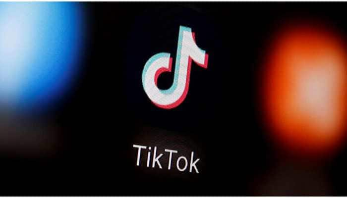 TikTok confirms agreement with Oracle, Walmart; says Oracle will host all US user data