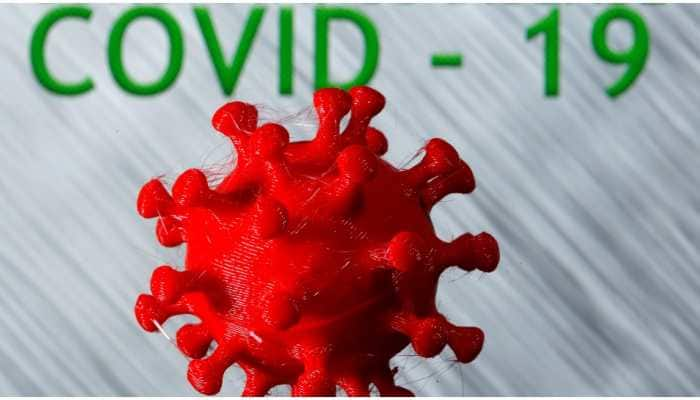 COVID-19 likely to become a seasonal disease in countries with temperate climates: Scientists