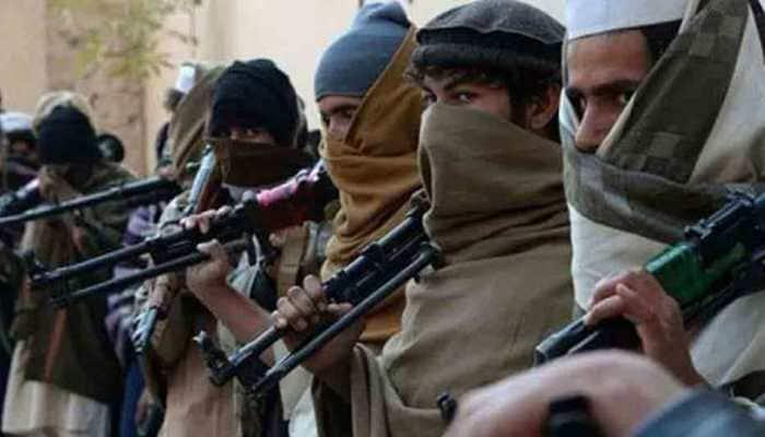 Secret chamber found at house of suspected Al Qaeda terrorist in Murshidabad: Police