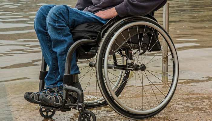 College students with disabilities at greater risk for substance abuse, reveals study