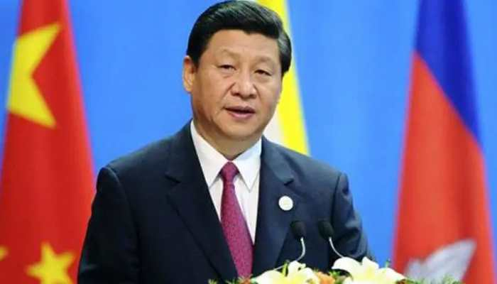 Chinese tycoon who called President Xi Jinping 'clown' sentenced to 18-year jail for corruption