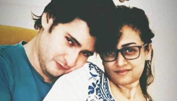Mahesh Babu and Namrata Shirodkar's adorable pic will make you smile!