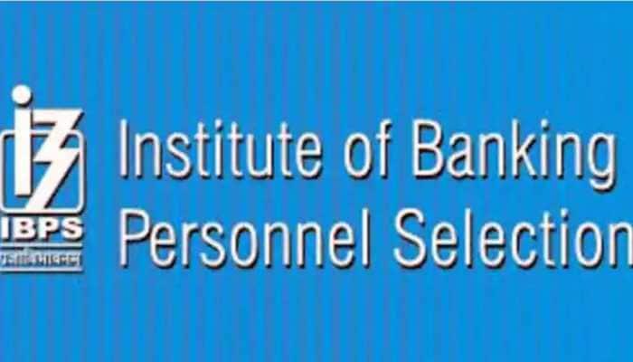 IBPS Clerk Preliminary Exam result