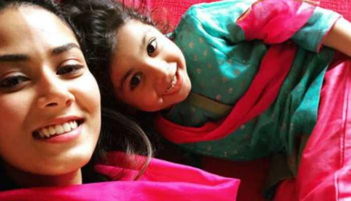 ICYMI: Inside pics from Shahid Kapoor and Mira Rajput's daughter Misha's birthday party