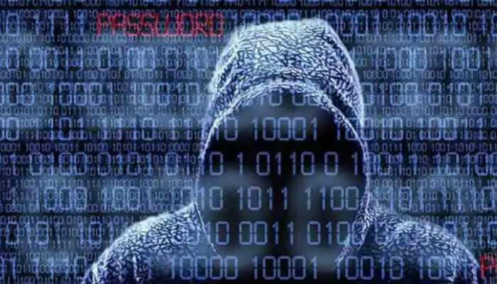 North-Korean hackers, increasing Chinese intelligence presence in Nepal a fresh cause of worry for India