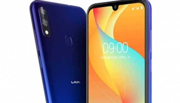 5 non-Chinese smartphones launched under Rs 10,000 in India this year