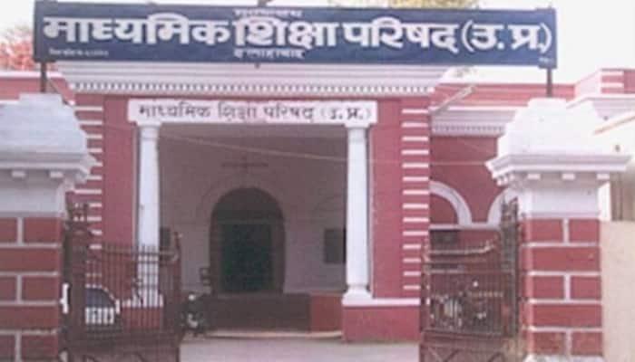 Uttar Pradesh education board prepares for revamp after 100 years