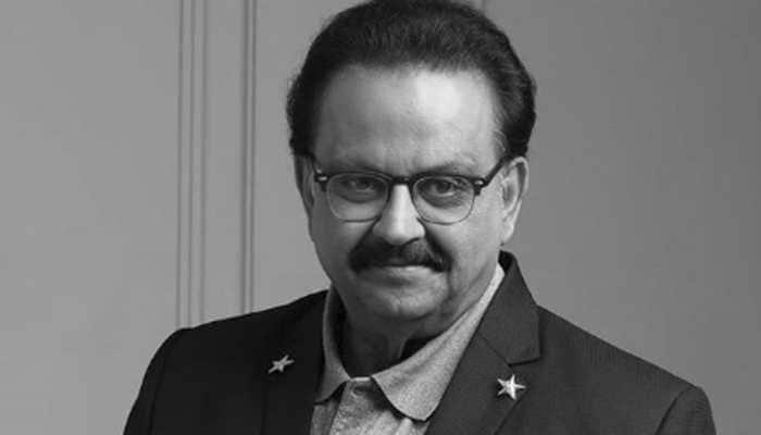 Legendary singer SP Balasubrahmanyam no more; Kamal Haasan, Akshay Kumar, AR Rahman and others mourn demise