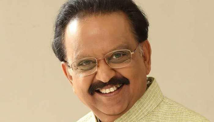 President Ram Nath Kovind, PM Narendra Modi mourn demise of singer SP Balasubrahmanyam, say 'Indian music lost its most melodious voice'