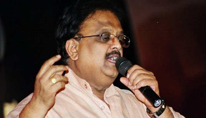 Malayalam film industry mourns SP Balasubrahmanyam's demise