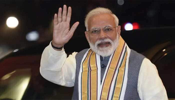 PM Narendra Modi to address UNGA General Debate on Saturday; these are India's priority issues