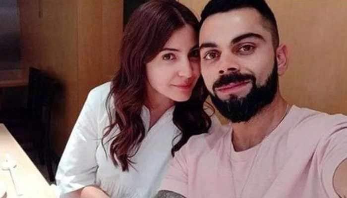 IPL 2020: Irfan Pathan's piece of advice for Anushka Sharma after she slams Sunil Gavaskar for 'distasteful' comment on hubby Virat Kohli