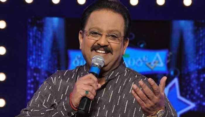 Singer SP Balasubrahmanyam's family to build his memorial, reveals son SP Charan