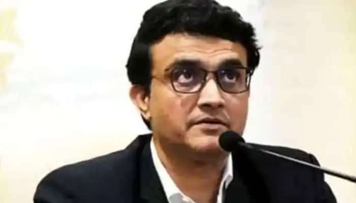 Have played nearly 500 games for India, can speak to Virat Kohli or Shreyas Iyer, Sourav Ganguly hits back at critics