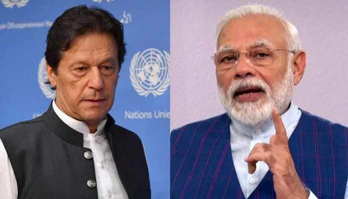Cosmetic exercise to camouflage Pakistan's illegal occupation: India on Gilgit-Baltistan election