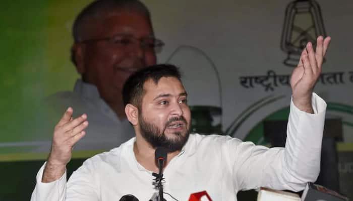 Mahagathbandhan seat-sharing talks hit roadblock ahead of Bihar Assembly polls