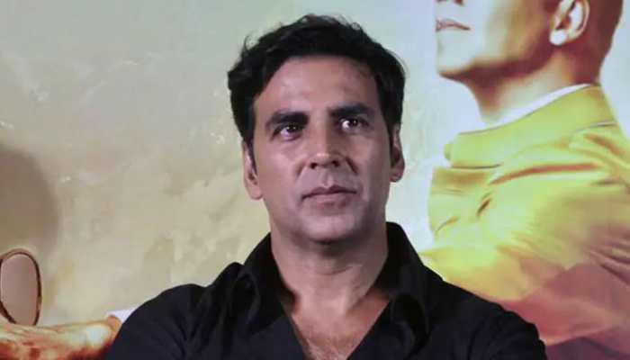 Hang the culprits: Akshay Kumar, Farhan Akhtar and other Bollywood stars demand justice for Hathras gangrape victim