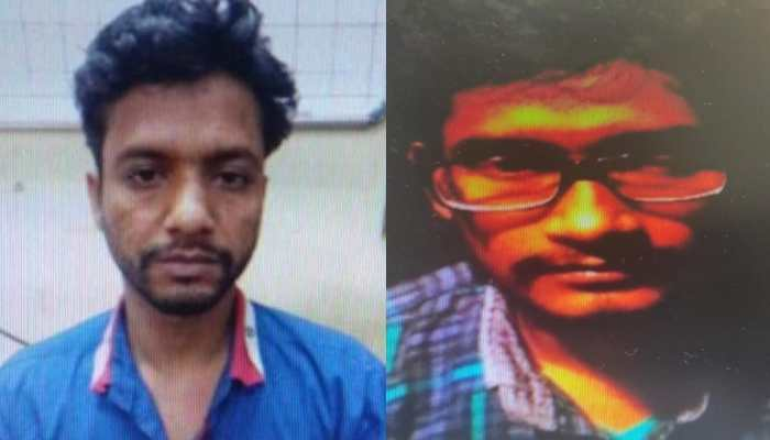 NIA court convicts two Ansarullah Bangla Team terrorists, sends 7 years behind bars