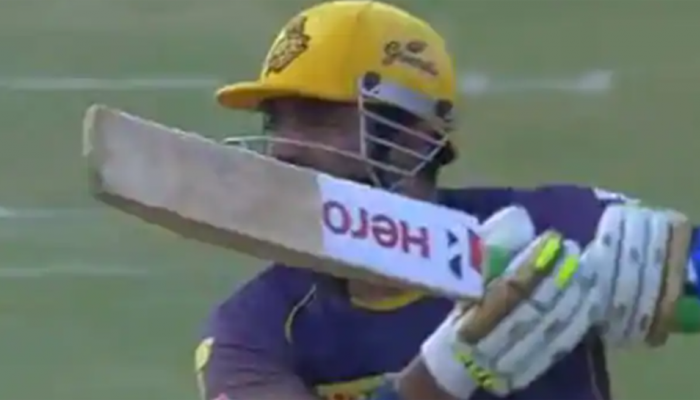 IPL 2020: Robin Uthappa beats Royal Challengers Bangalore skipper Virat Kohli to own this unwanted record